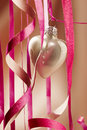Christmas Decoration Stock Photos - 1372713