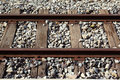 Old Railroad Stock Photo - 13714080