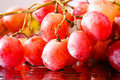 Grapes Royalty Free Stock Images - 13725819