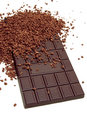Chocolate Royalty Free Stock Images - 1389609