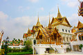 Grand Palace Royalty Free Stock Photo - 13831905