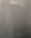 Pattern On The Sheet Steel Royalty Free Stock Photos - 13834998