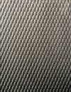 Pattern On The Sheet Steel Royalty Free Stock Photos - 13835258