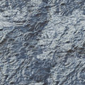 Seamless Texture Water On Beach Stock Photo - 13857930