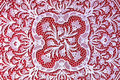 Lace Handwork Stock Images - 13907414