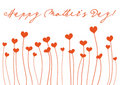 Happy Mother S Day Stock Photography - 13923852
