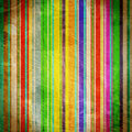 Striped Background Stock Photo - 13968890