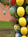 Easter Stock Photos - 13980883
