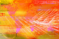 Abstract Background Composite Royalty Free Stock Photos - 13986838