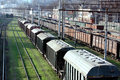 Transport Stock Images - 14015224