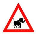 Road Sign Royalty Free Stock Photo - 14031005