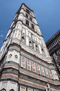 Florance Cathedral Belfry Stock Photo - 14078450