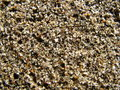 Sand. Stock Images - 14095404