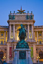 Vienna, Austria Royalty Free Stock Photography - 14097617