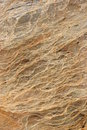 Light Flaky Rock Background Stock Image - 1415381