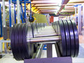Weights Stock Photography - 14101042
