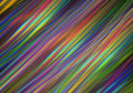 Abstract Lines Background Stock Photos - 14108123