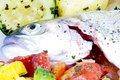 Rainbow Trout Royalty Free Stock Image - 14111606