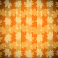 Wallpaper Pattern Royalty Free Stock Photography - 14121897