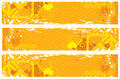 Yellow Background Royalty Free Stock Images - 14122089