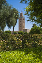 Marrakesh, Morocco Stock Photography - 14143192