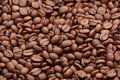 Coffee Beans Stock Photo - 14146630