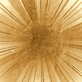 Vintage Abstract Sun Rays Royalty Free Stock Images - 14171499