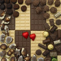 Chocolate Stock Images - 14174524
