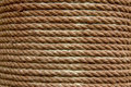 Rope Royalty Free Stock Images - 1423059