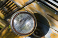 Headlight Royalty Free Stock Images - 14206159