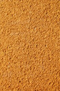 Wet Sand Texture Royalty Free Stock Photo - 14218465