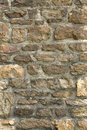 Squared Rock Wall Background Stock Photos - 14222223