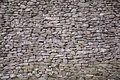 Dry Stone Wall Stock Photos - 14226883