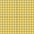 Wicker Woven Basket Texture Royalty Free Stock Photos - 14237228