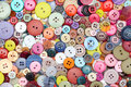 Buttons Royalty Free Stock Photography - 14286207
