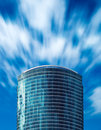 Office Building Stock Photo - 14311850