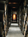 Old Winery Stock Photo - 14321450