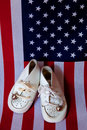 Let Freedom Ring Stock Photos - 14328043