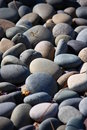 River Rocks Stock Photography - 14328312