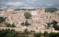 Urbino Stock Photo - 14381750