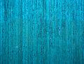 Background In The Form Of Old Wooden Boards Royalty Free Stock Photo - 14387175