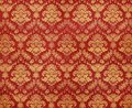 Floral Wallpaper Royalty Free Stock Images - 14471099