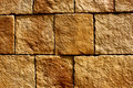 Stone Wall Royalty Free Stock Images - 14474809