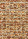 Old Brick Wall Background Stock Images - 14482674