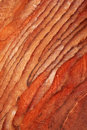 Close-up Of Sandstone. Royalty Free Stock Photo - 14497765