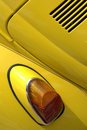 Vw Beetle Royalty Free Stock Images - 14506519