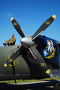 International Air Demonstrations AIR SHOW Royalty Free Stock Image - 14525846