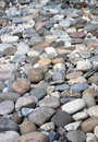 Natural Stones Stock Photos - 14545323