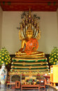 Buddha Of Saturday Stock Photo - 14639630