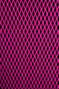 Pink Mesh Royalty Free Stock Images - 1476589